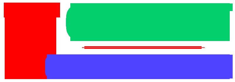Cộng đồng chia sẻ đánh giá lớn nhất Việt Nam | TOP NET