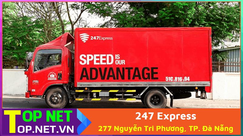 247 Express