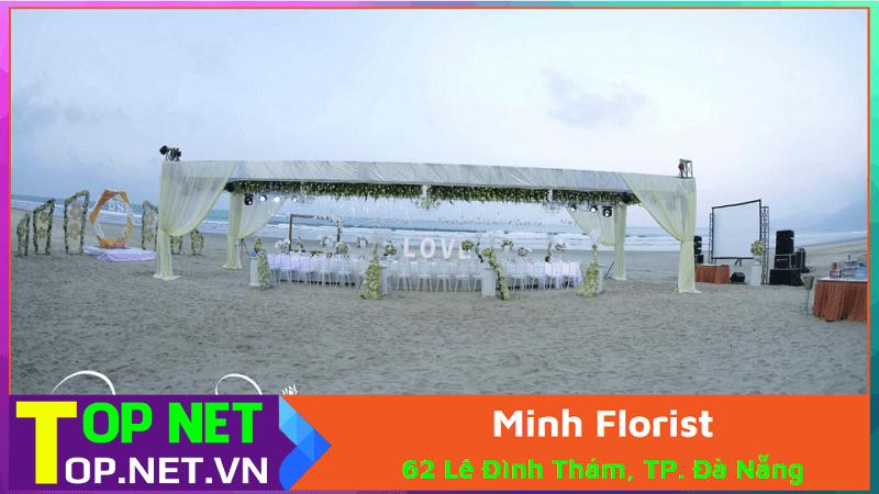 Minh Florist