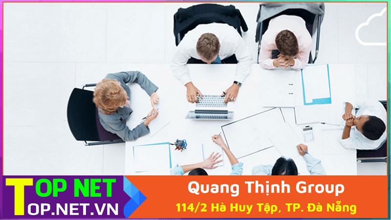 Quang Thịnh Group
