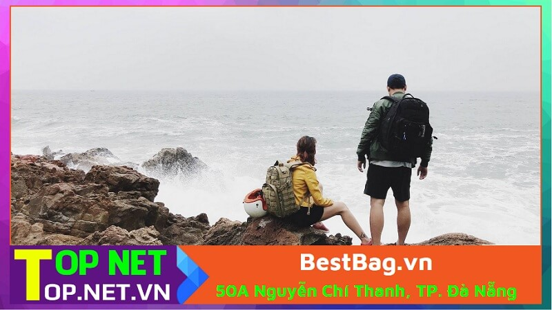 BestBag.vn - Túi xách ở Đà Nẵng