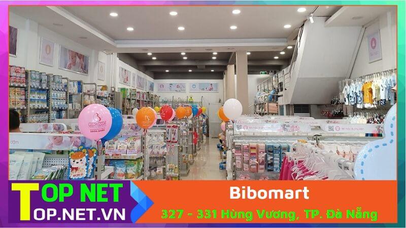 Bibomart - Mua đồ chơi trẻ em ở Đà Nẵng