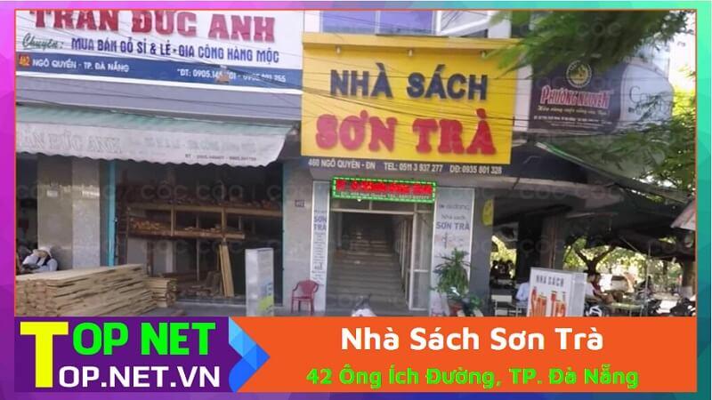 Nhà Sách Sơn Trà Đà Nẵng